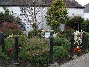 Beaumaris Show Garden