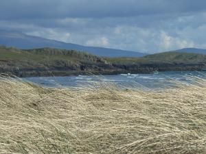 Aberffraw Beach and Coastal Walk. Anglesey Hidden Gem