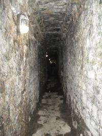 Beaumaris Castle Anglesey Hidden Gem