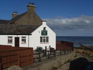 Benllech Facilities - Anglesey Hidden Gem