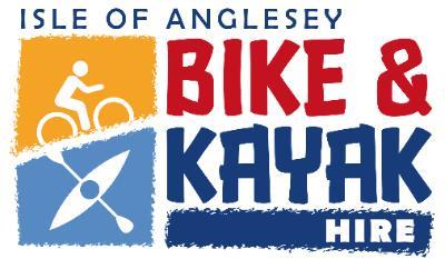 Isle of Anglesey Bike & Kayak Hire
