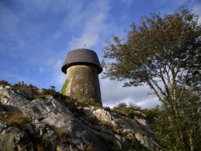 Felin Graig Llangefni Anglesey