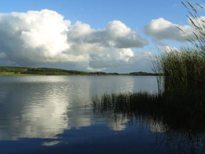 Llyn Llywenan Lake – Anglesey Hidden Gem