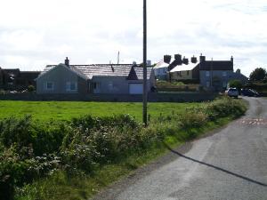 Anglesey Penygraigwen