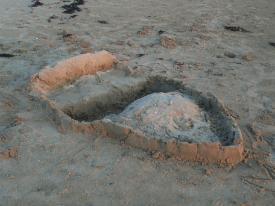 Anglesey Hidden Gem