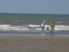 Anglesey Hidden Gem Benllech Beach