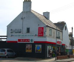 Valley Spar Shop