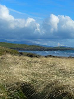 Aberffraw Coast. Anglesey Hidden Gem