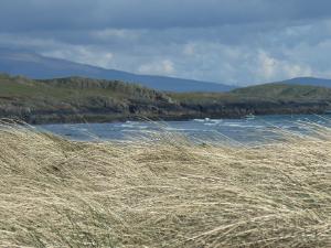 Aberffraw Beach and Coastal Walk. Anglesey Hidden Gem
