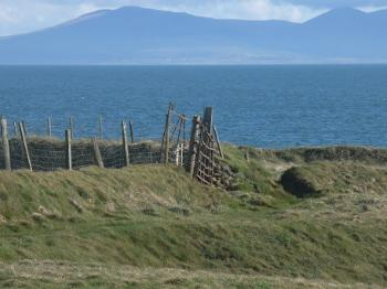 Anglesey Snowdonia