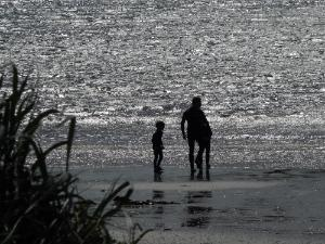 Rhoscolyn Beach on Holy Island Anglesey Hidden Gem
