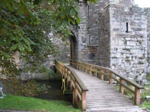Anglesey Beaumaris