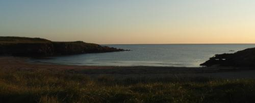 Anglesey Beaches - Anglesey Hidden Gem