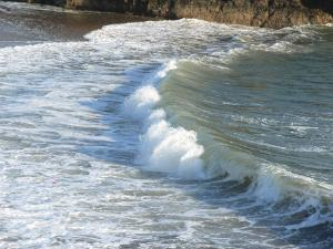 Anglesey Tales - Cable Bay