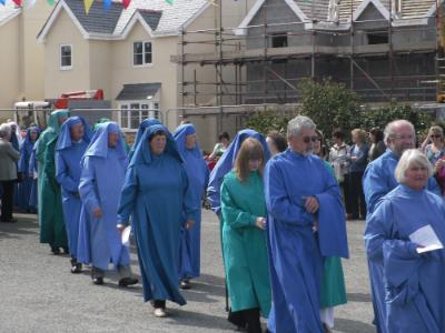 Eisteddfod Mon 