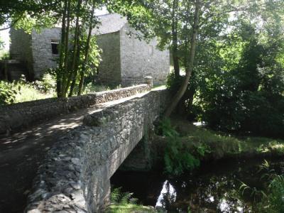 Melin Hywel Watermill – Anglesey Hidden Gem