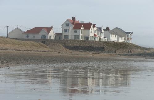 Rhosneigr Broad Beach - Anglesey Hidden Gem