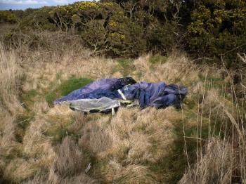 Anglesey Ynys Leurad